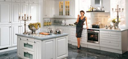 Keuken faillissement verkoop keuken faillissement verkoop - Keuken volledige verkoop ...